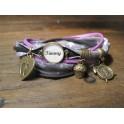 Bracelet 38