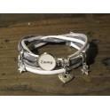 Bracelet 101