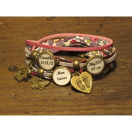 Bracelet 134