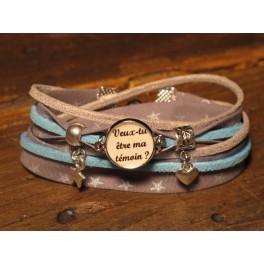 Bracelet 137