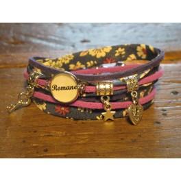 Bracelet 148