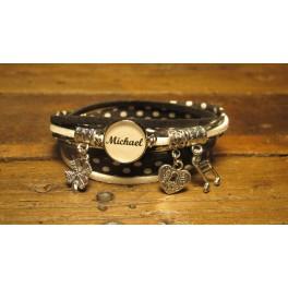 Bracelet 168