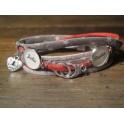 Bracelet 58