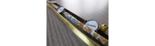 Composez votre bracelet